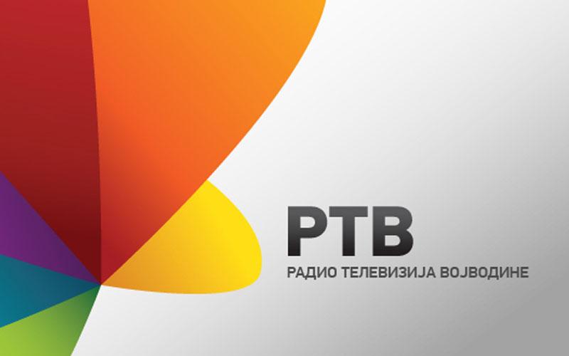 10.03.2020. Radio-televizija Vojvodine